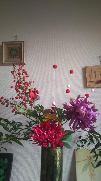 新年明けましておめでとうございます。_b0207141_16534436.jpg
