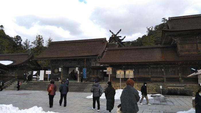 韓竃神社などなど_c0016259_20465743.jpg