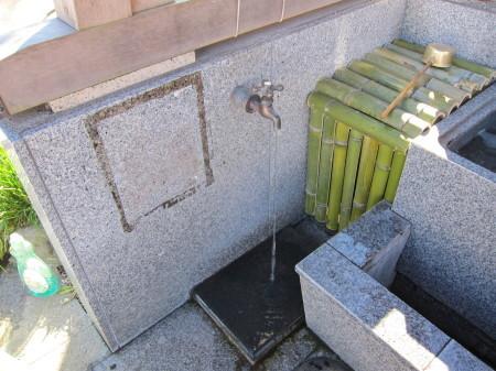 走水神社の井戸復旧工事_b0170161_17372498.jpg