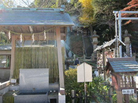 走水神社の井戸復旧工事_b0170161_17374125.jpg
