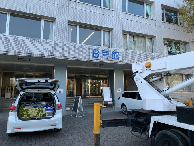 東海大学さん_e0104588_16361530.jpeg