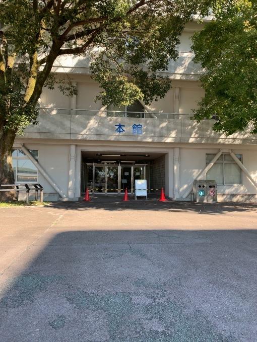 東海大学さん_e0104588_16362657.jpeg