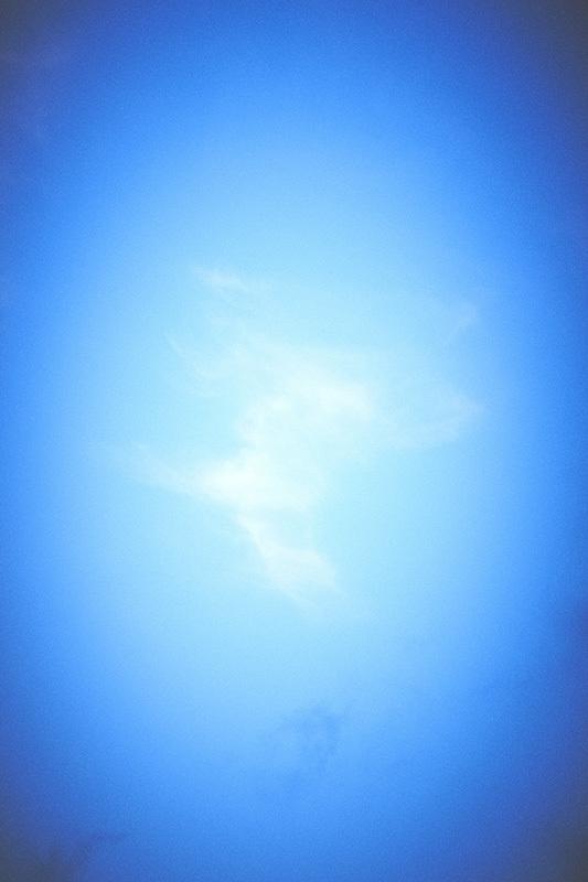 光の深淵を覗く_a0214416_00523726.jpg