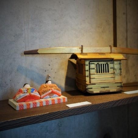開催中の人形展 作品紹介♪_b0232919_12495532.jpg