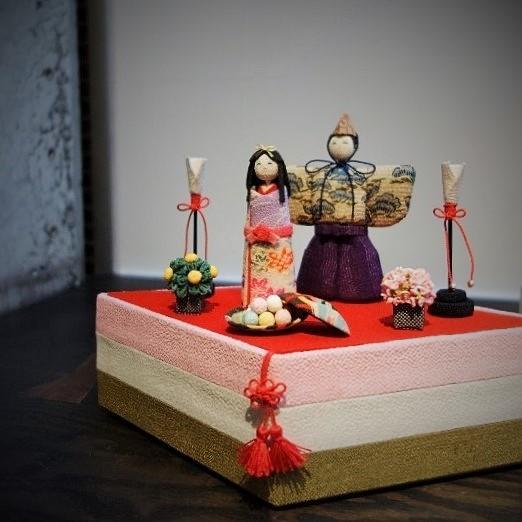 開催中の人形展 作品紹介♪_b0232919_12582415.jpg