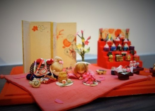 開催中の人形展 作品紹介♪_b0232919_13002567.jpg