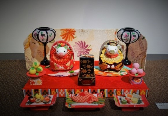 開催中の人形展 作品紹介♪_b0232919_13103946.jpg