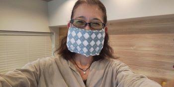 御年賀手拭いでマスクを作ってみました♪_c0146040_15105209.jpg