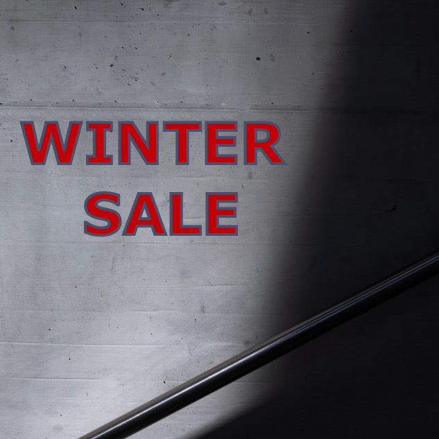WINTER SALE!!!!! (1/9 - 1/17)_b0121563_13483387.jpeg