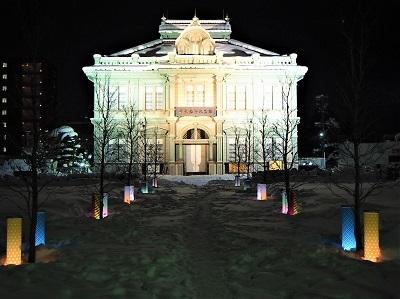 弘前エレクトリカルファンタジー_2021.01.05撮影_d0131668_13403324.jpg