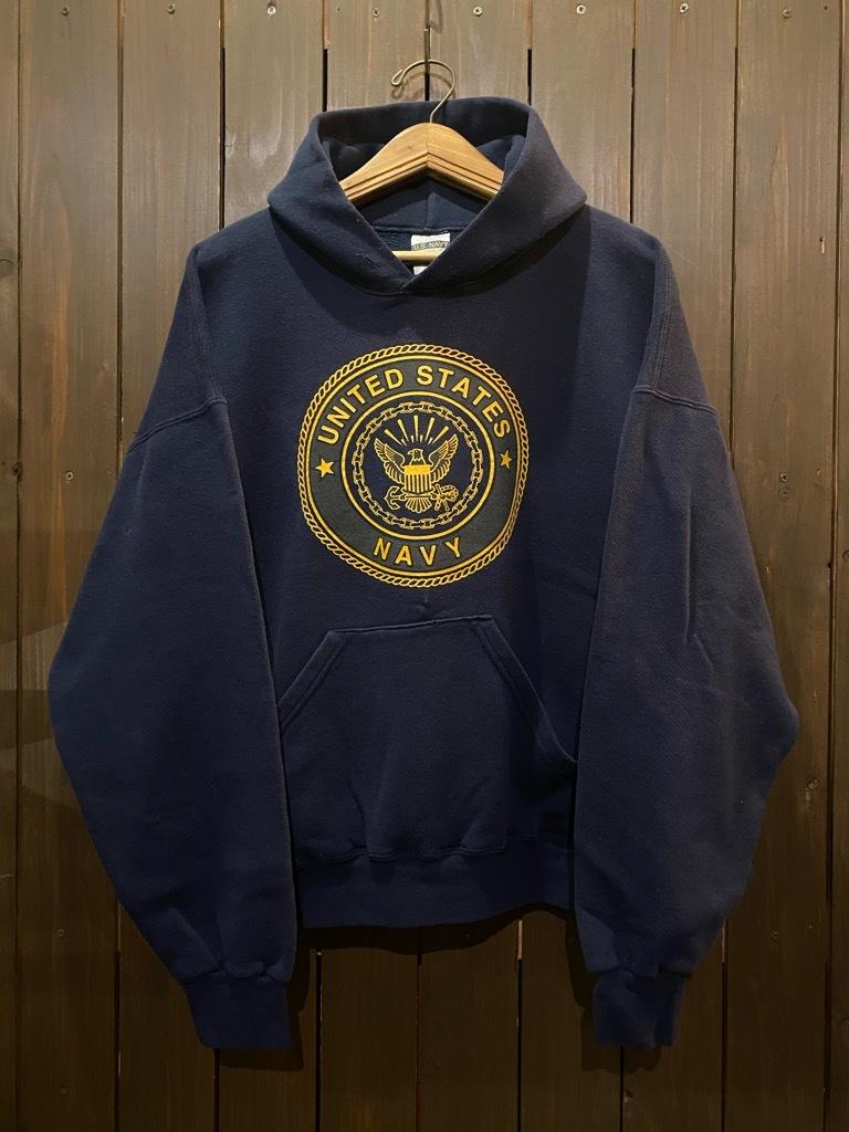 マグネッツ神戸店 1/9(土)Superior入荷! #2 Military Item Part2!_c0078587_17103656.jpg