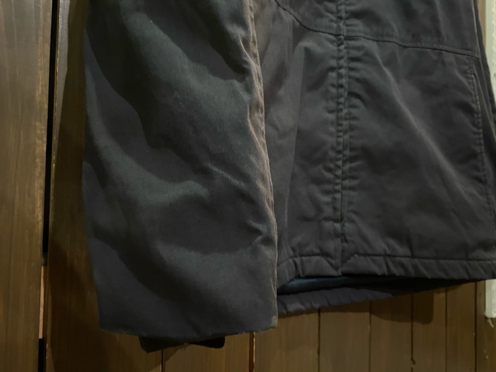マグネッツ神戸店 本日、オンラインストアに商品をアップいたしました!!!_c0078587_17493277.jpg