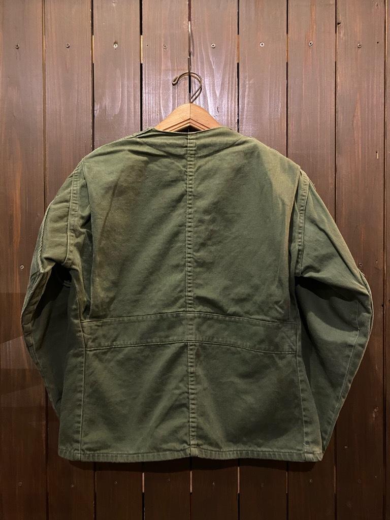 マグネッツ神戸店 1/9(土)Superior入荷! #1 Military Item Part1!!!_c0078587_17552016.jpg