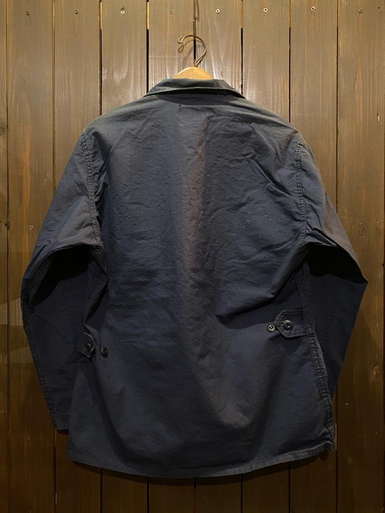 マグネッツ神戸店 1/9(土)Superior入荷! #1 Military Item Part1!!!_c0078587_17571474.jpg