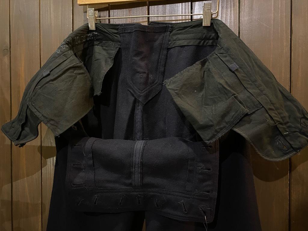 マグネッツ神戸店 1/9(土)Superior入荷! #1 Military Item Part1!!!_c0078587_18434641.jpg