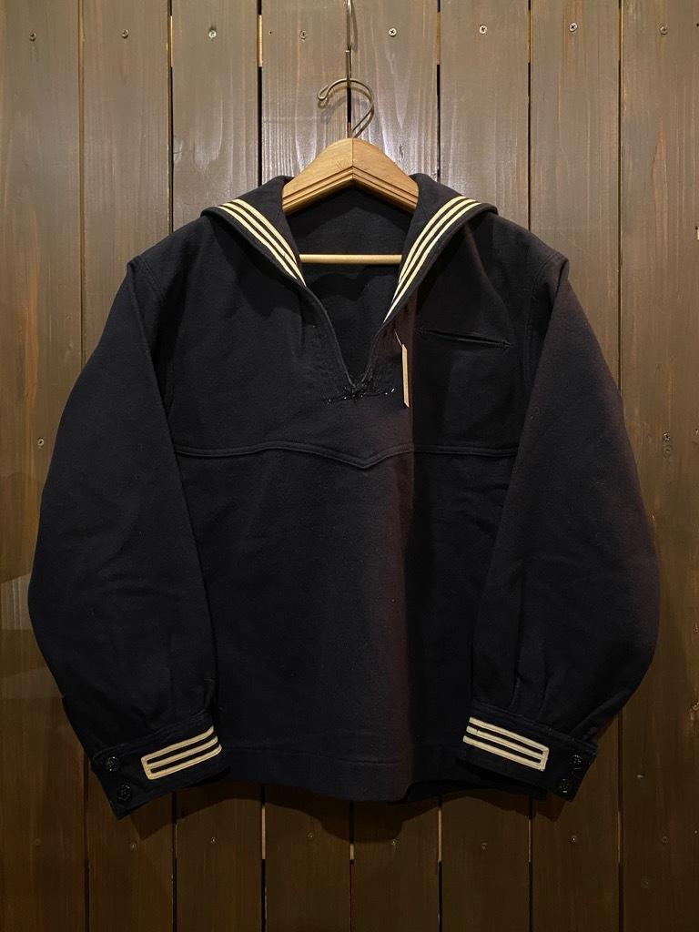 マグネッツ神戸店 1/9(土)Superior入荷! #1 Military Item Part1!!!_c0078587_18444748.jpg