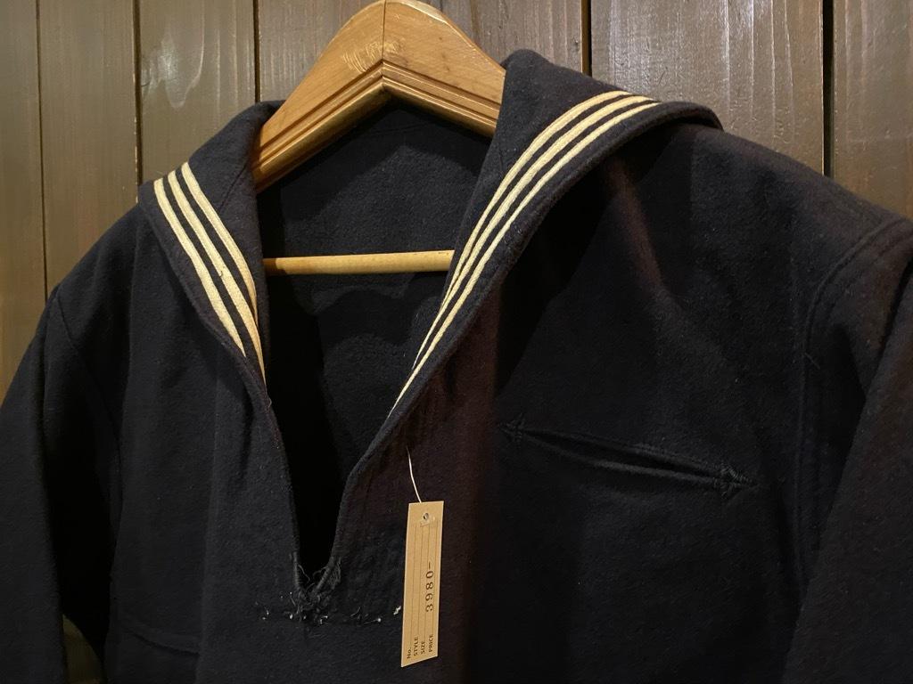 マグネッツ神戸店 1/9(土)Superior入荷! #1 Military Item Part1!!!_c0078587_18451614.jpg
