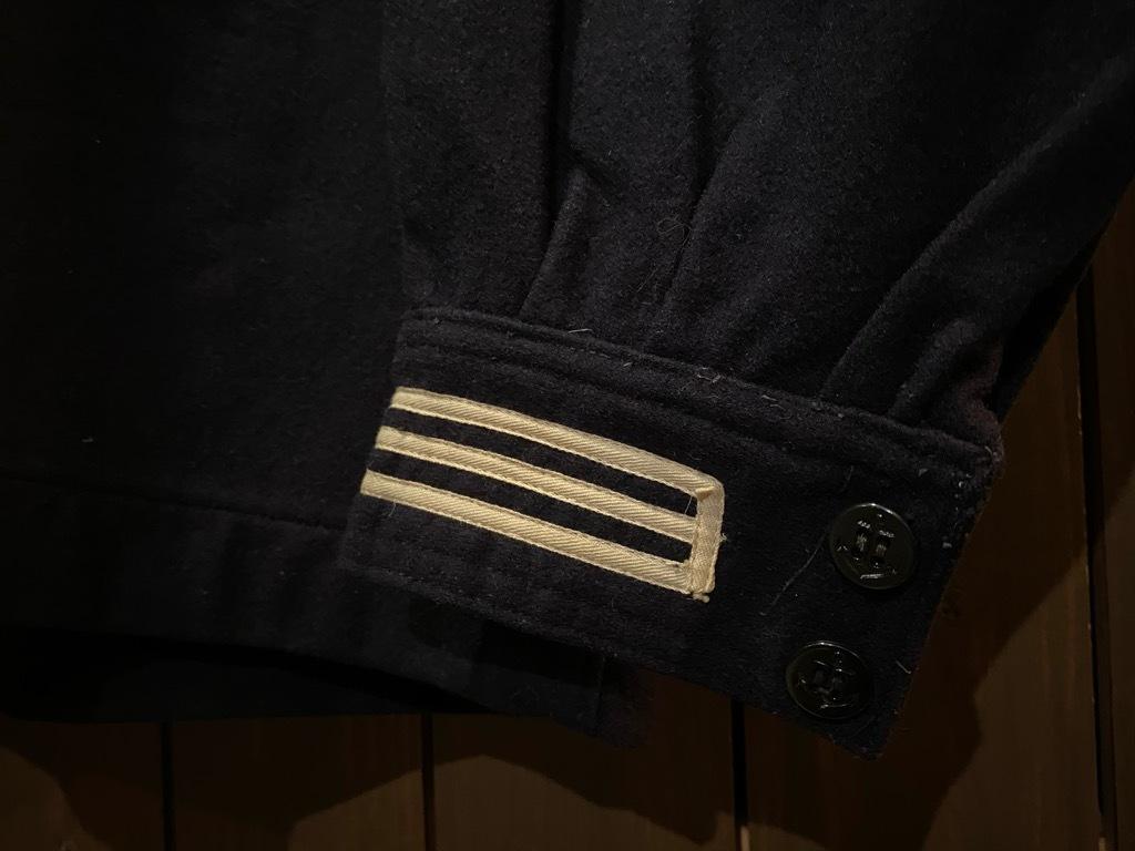 マグネッツ神戸店 1/9(土)Superior入荷! #1 Military Item Part1!!!_c0078587_18451689.jpg