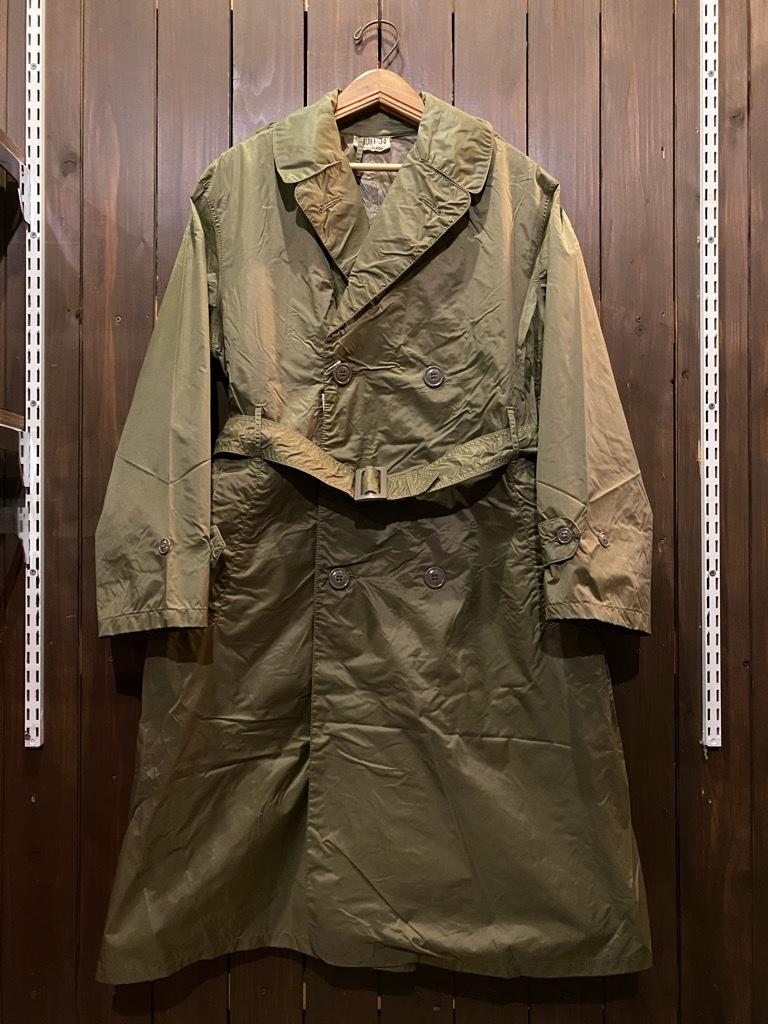マグネッツ神戸店 1/9(土)Superior入荷! #1 Military Item Part1!!!_c0078587_18493524.jpg