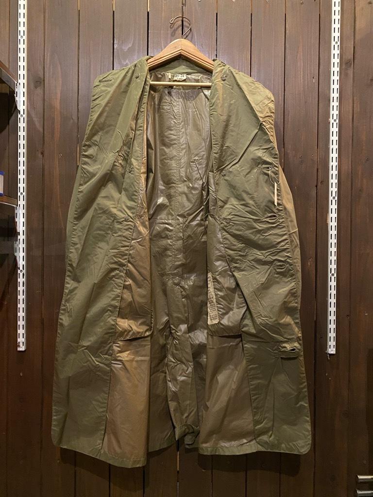 マグネッツ神戸店 1/9(土)Superior入荷! #1 Military Item Part1!!!_c0078587_18493664.jpg