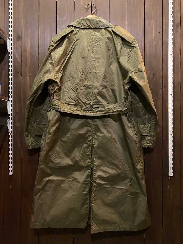 マグネッツ神戸店 1/9(土)Superior入荷! #1 Military Item Part1!!!_c0078587_18493687.jpg