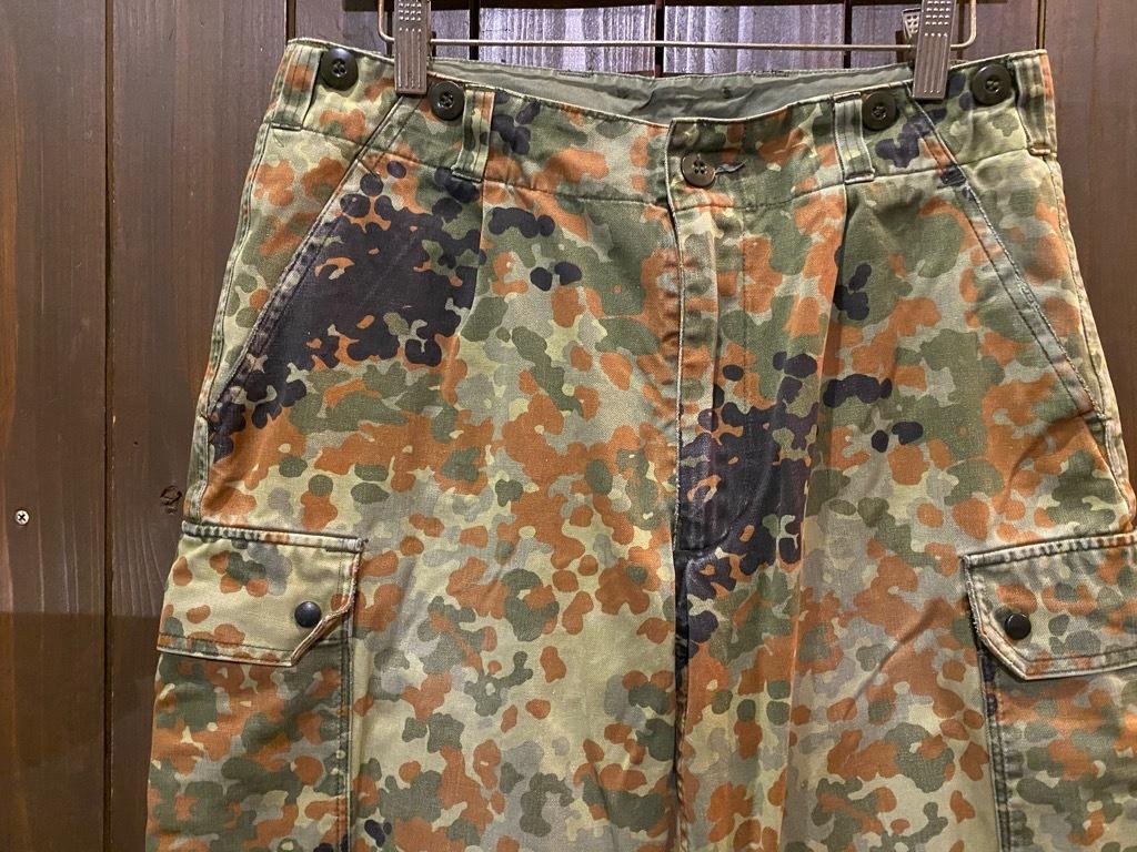 マグネッツ神戸店 1/9(土)Superior入荷! #1 Military Item Part1!!!_c0078587_18512416.jpg
