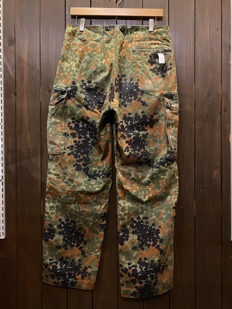 マグネッツ神戸店 1/9(土)Superior入荷! #1 Military Item Part1!!!_c0078587_18512429.jpg