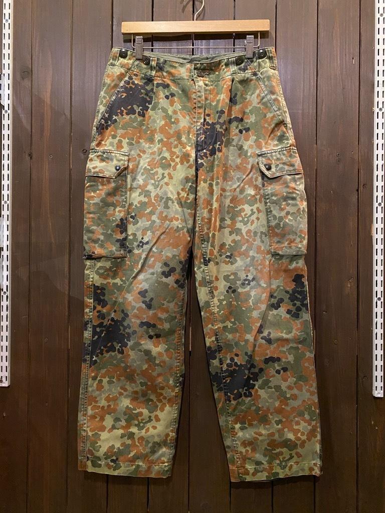 マグネッツ神戸店 1/9(土)Superior入荷! #1 Military Item Part1!!!_c0078587_18512435.jpg