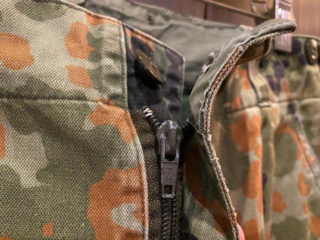 マグネッツ神戸店 1/9(土)Superior入荷! #1 Military Item Part1!!!_c0078587_18512511.jpg
