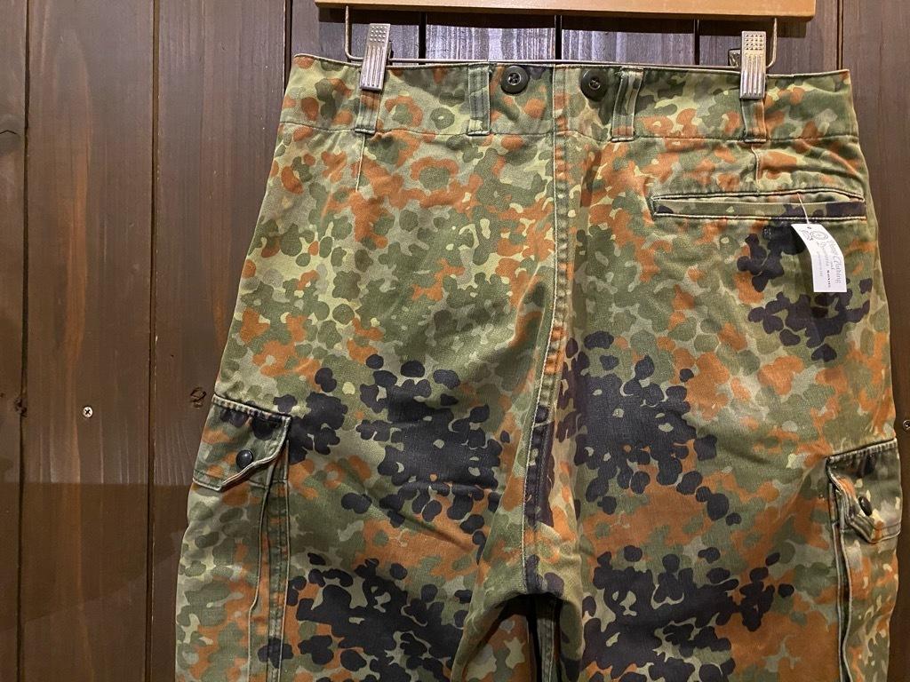 マグネッツ神戸店 1/9(土)Superior入荷! #1 Military Item Part1!!!_c0078587_18512551.jpg