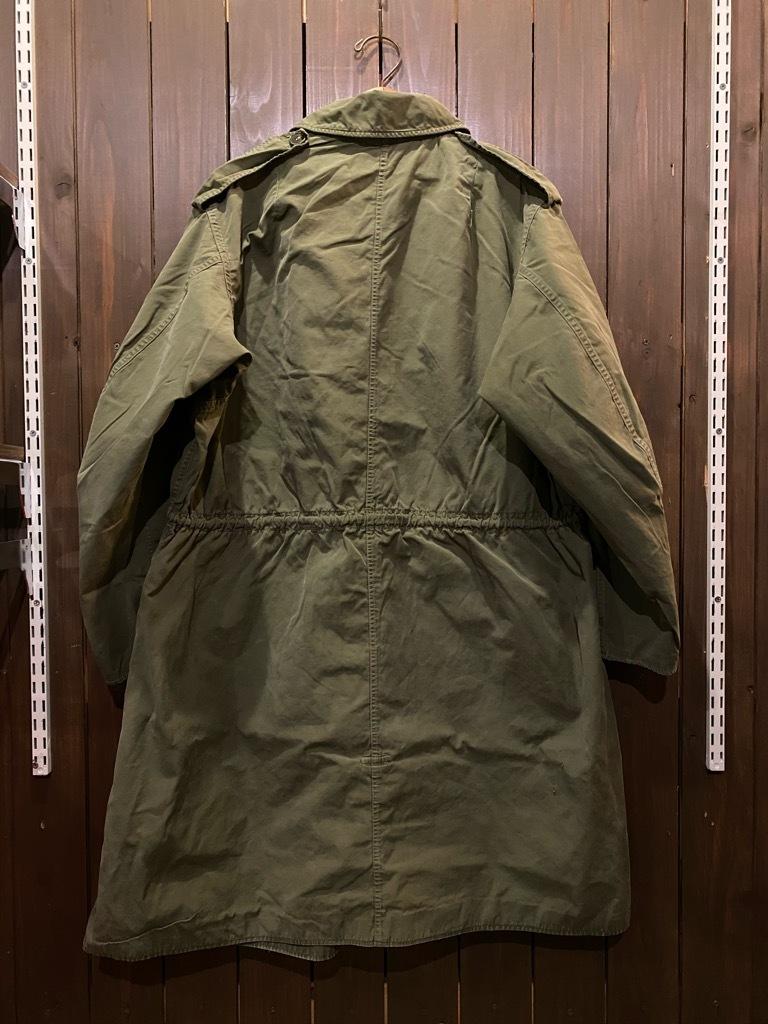 マグネッツ神戸店 1/9(土)Superior入荷! #1 Military Item Part1!!!_c0078587_18540472.jpg