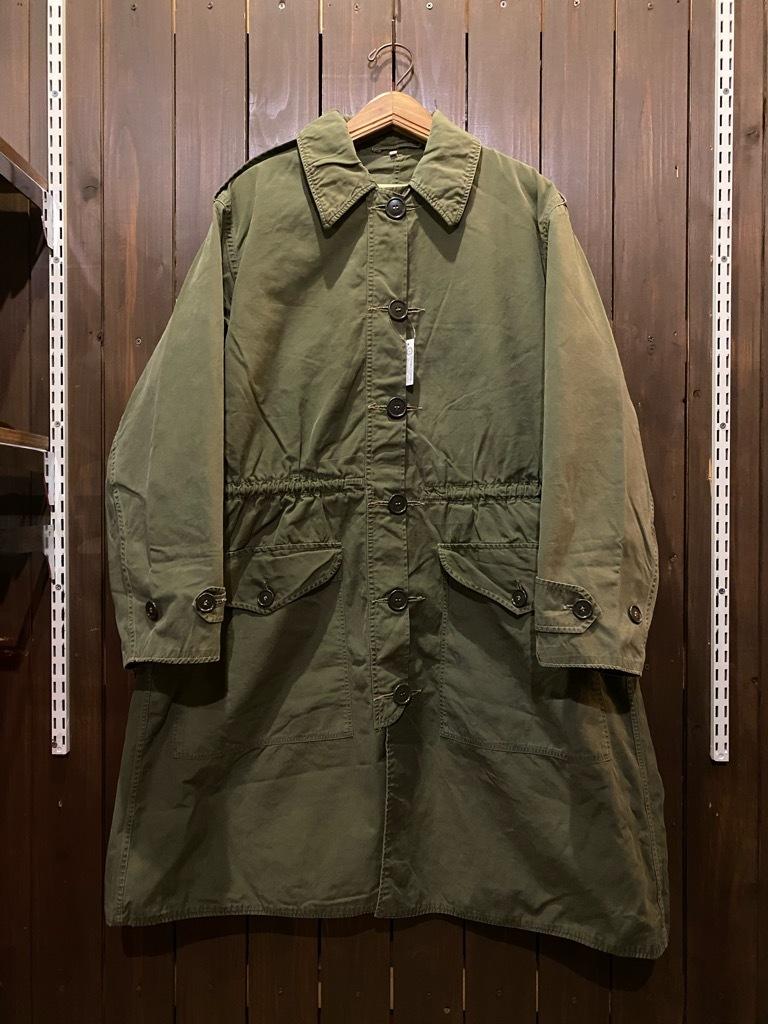 マグネッツ神戸店 1/9(土)Superior入荷! #1 Military Item Part1!!!_c0078587_18540529.jpg