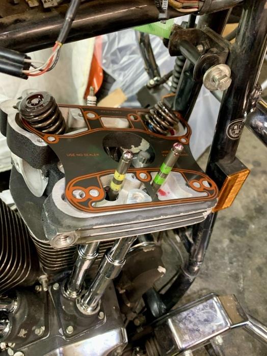 1994 FLSTN エンジン組み立て!_c0226202_19074899.jpeg