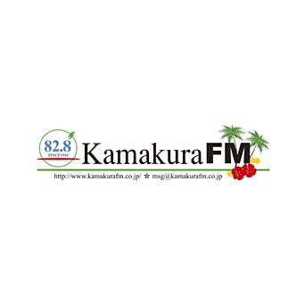 鎌倉FM人気看板番組に出演!_b0239506_09532006.png