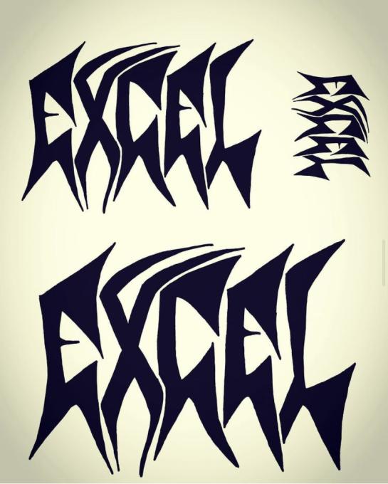 EXCEL_d0106911_00240651.jpg