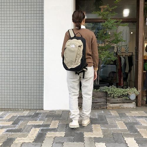 ★★ MOUNTAIN EQUIPMENT ぽかぽかパンツ★★_e0102522_13162501.jpg