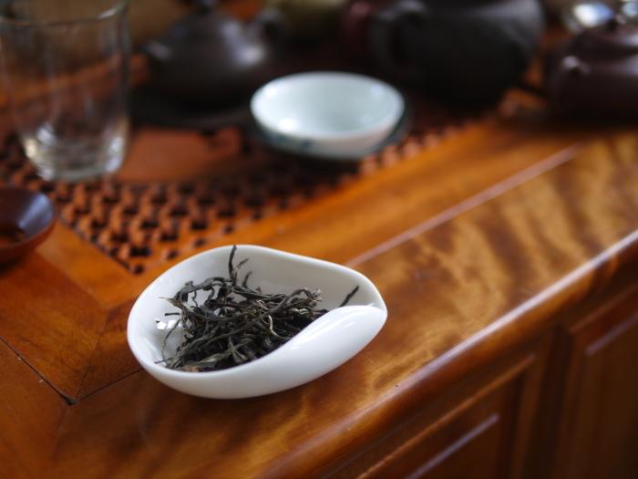 違いがわかる人になる茶壺の愉しみ@オンライン中国茶会_a0169924_15233126.jpg