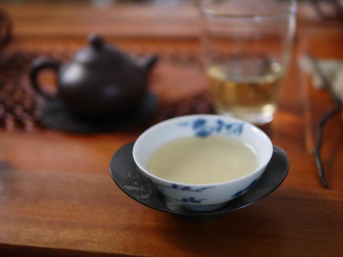 違いがわかる人になる茶壺の愉しみ@オンライン中国茶会_a0169924_15234298.jpg