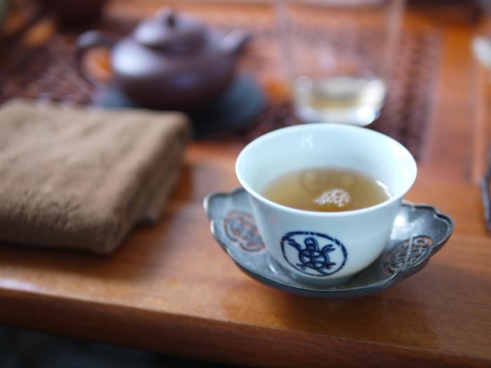 違いがわかる人になる茶壺の愉しみ@オンライン中国茶会_a0169924_15235012.jpg