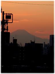 富士山、三景_d0221430_13023826.jpg