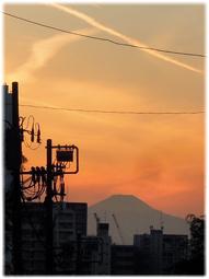 富士山、三景_d0221430_13025842.jpg