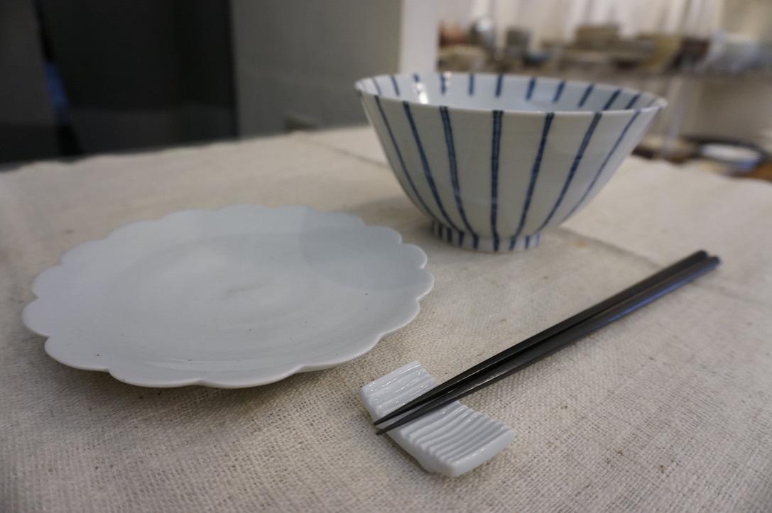 砂田政美さんの丼と取皿が届きました_b0132442_17113005.jpeg