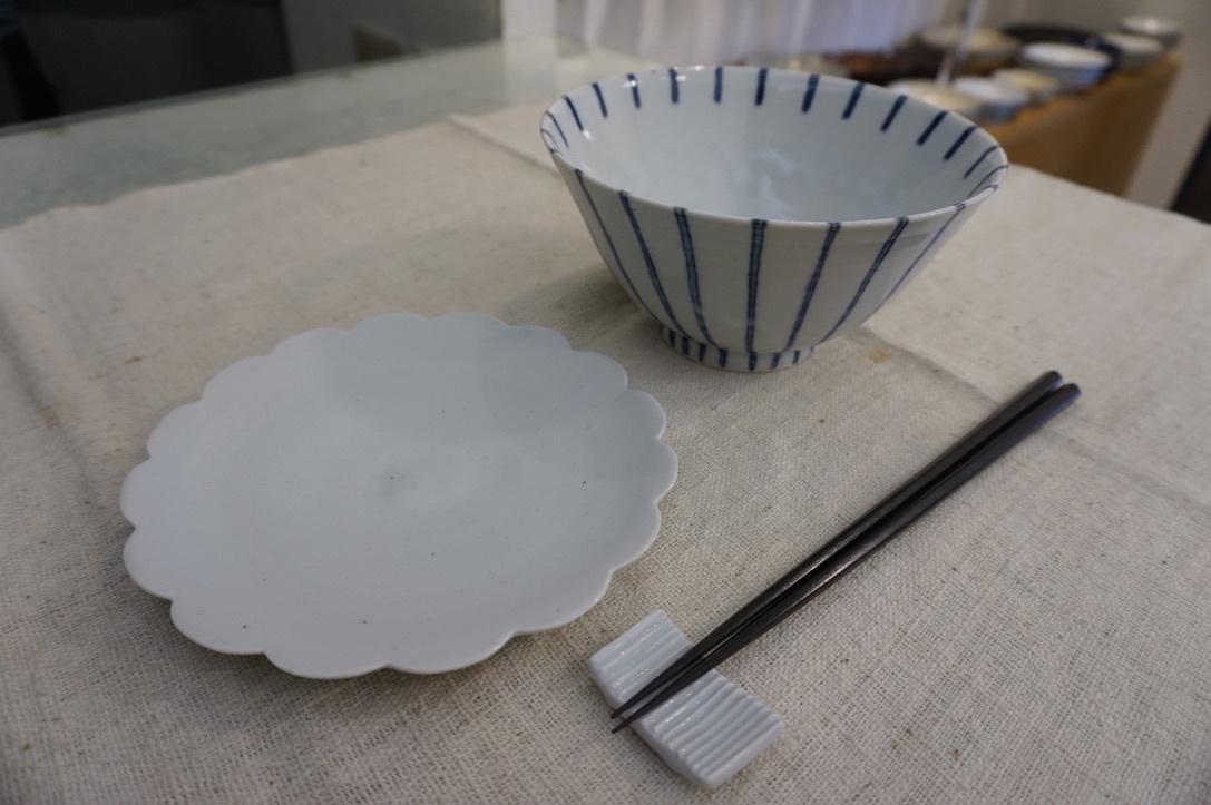 砂田政美さんの丼と取皿が届きました_b0132442_17113581.jpeg