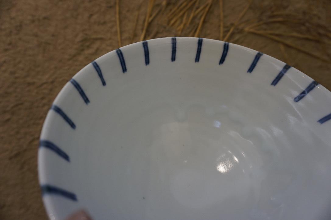 砂田政美さんの丼と取皿が届きました_b0132442_17115846.jpeg