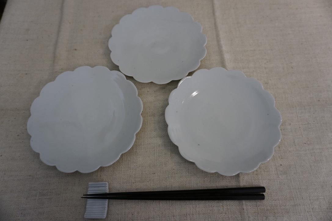 砂田政美さんの丼と取皿が届きました_b0132442_17120915.jpeg