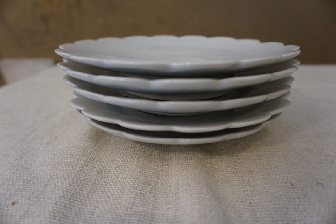 砂田政美さんの丼と取皿が届きました_b0132442_17121235.jpeg