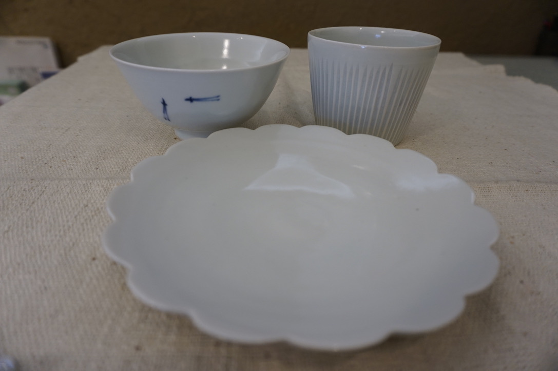 砂田政美さんの丼と取皿が届きました_b0132442_17122081.jpeg
