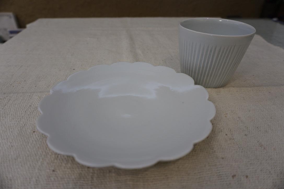 砂田政美さんの丼と取皿が届きました_b0132442_17122259.jpeg