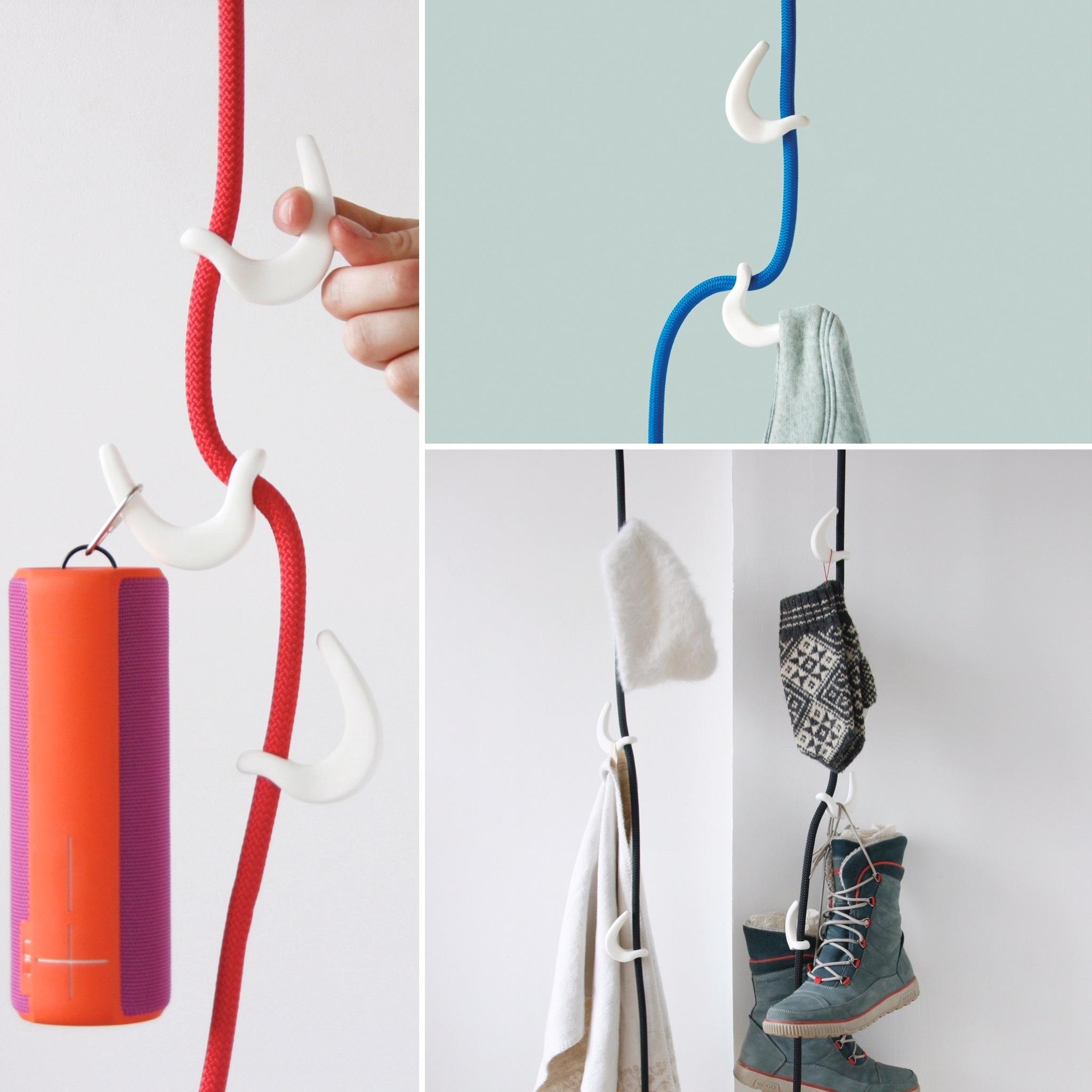 エストニアのデザイン展、開催します_e0031142_14492324.jpg