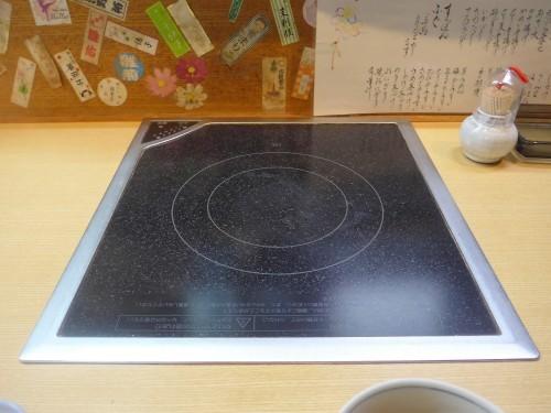 京都・祇園「小鍋屋いさきち」へ行く。_f0232060_23320816.jpg